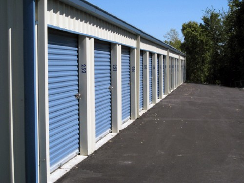 storage-1212schoolexterior3