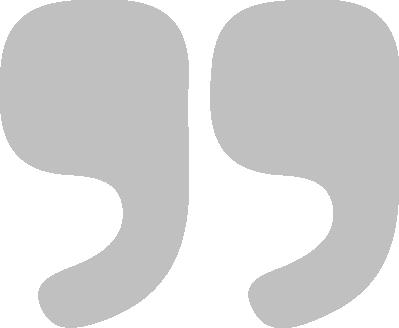 quote-symbols
