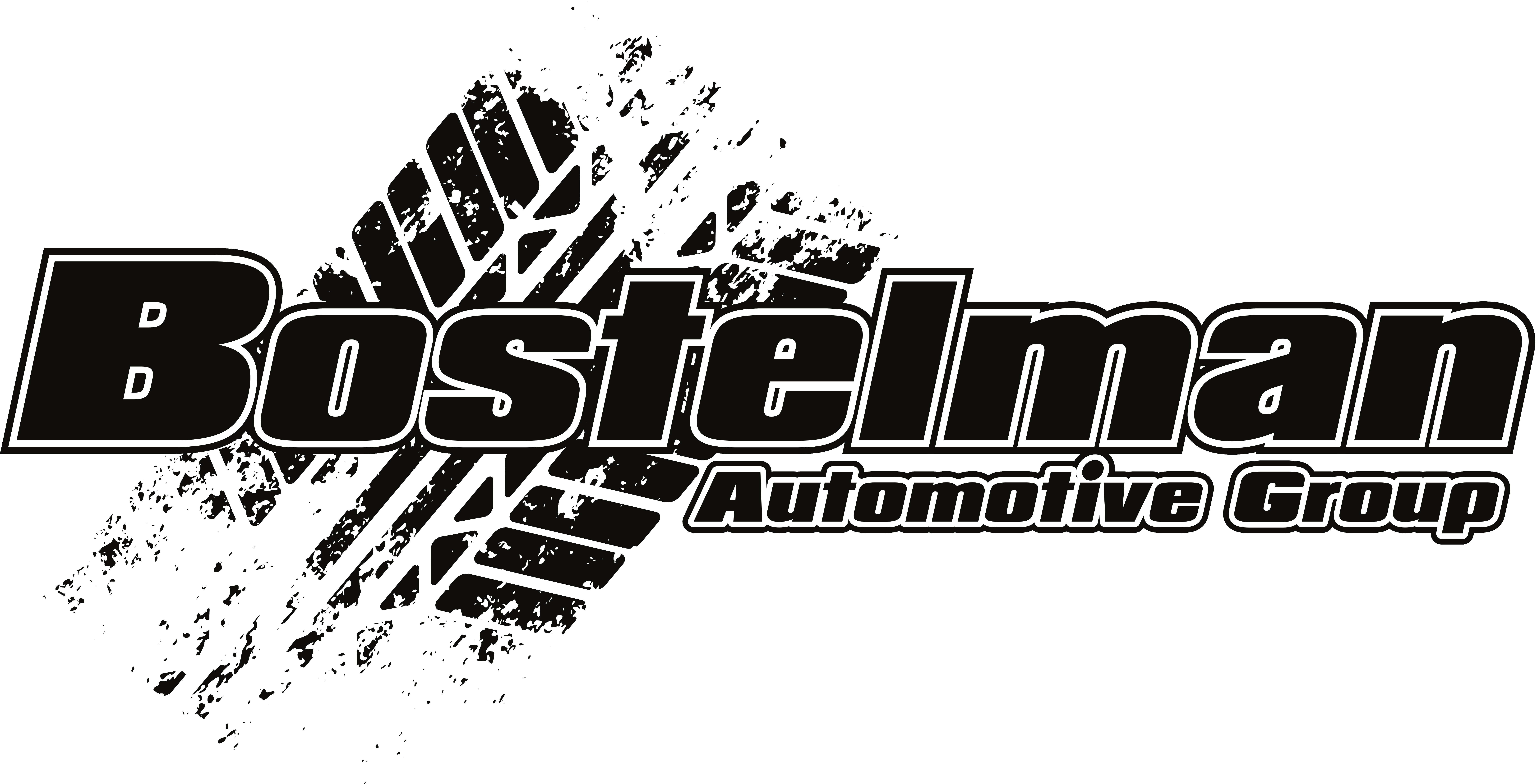 BostelmanAutomotive_logo_transparent