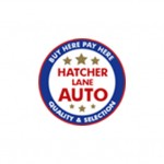 Hatcher-Car-Lots