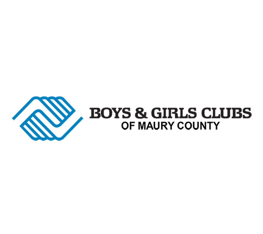 boysandgirls